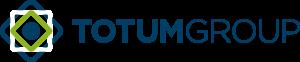 Totum Group